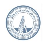 Logo01 – 5-min
