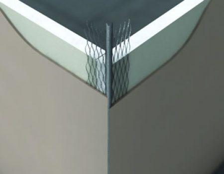 Angle Bead Pic 2