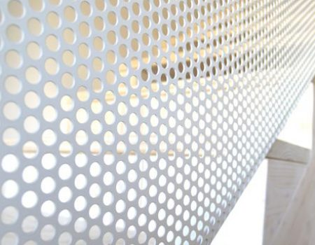 Perforated 03